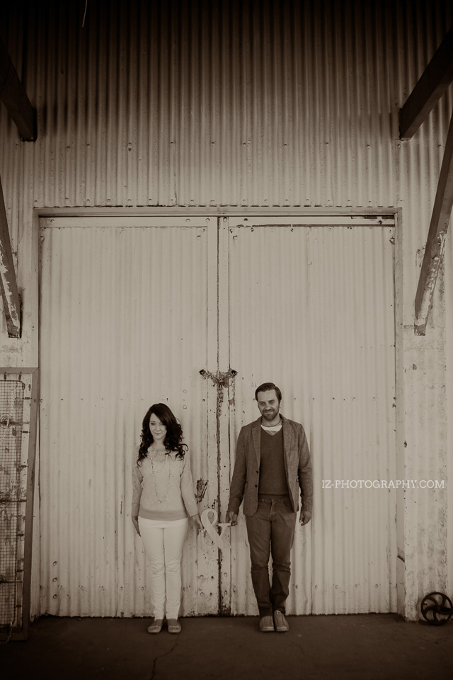 Izelle Labuschagne Photography Johannesburg Pretoria Engagement Photoshoot (11)