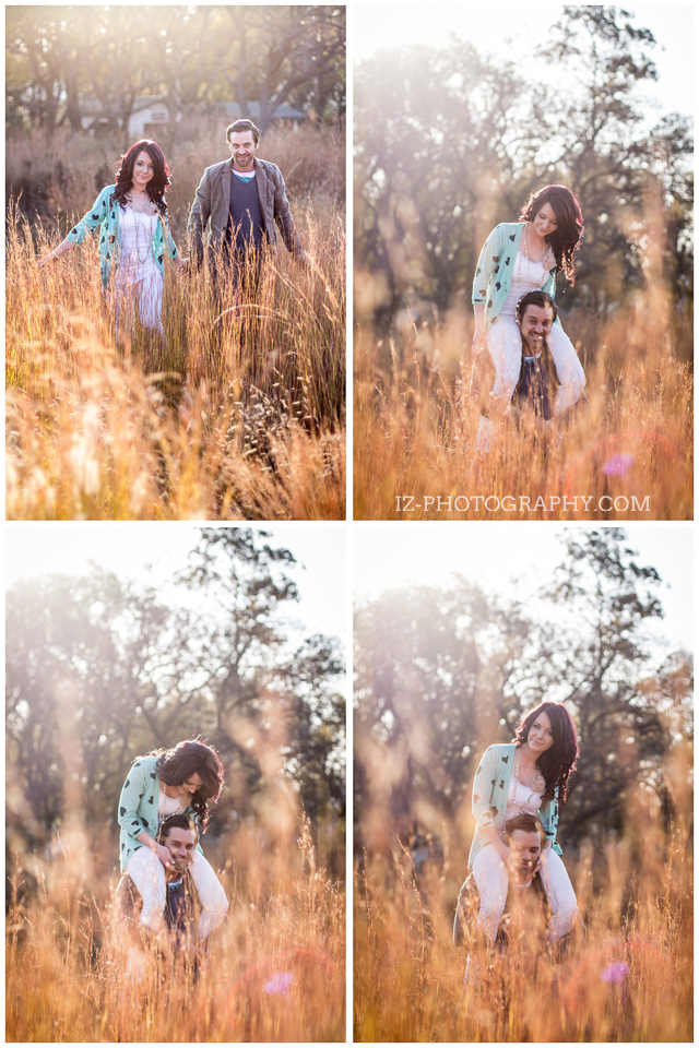 Izelle Labuschagne Photography Johannesburg Pretoria Engagement Photoshoot (26)