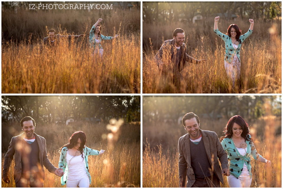 Izelle Labuschagne Photography Johannesburg Pretoria Engagement Photoshoot (31)