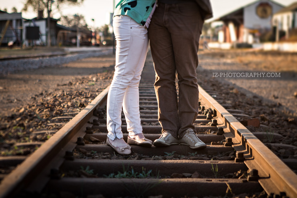 Izelle Labuschagne Photography Johannesburg Pretoria Engagement Photoshoot (40)