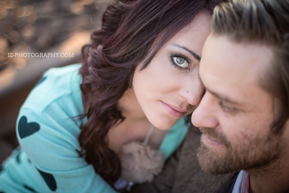 Izelle Labuschagne Photography Johannesburg Pretoria Engagement Photoshoot (45)