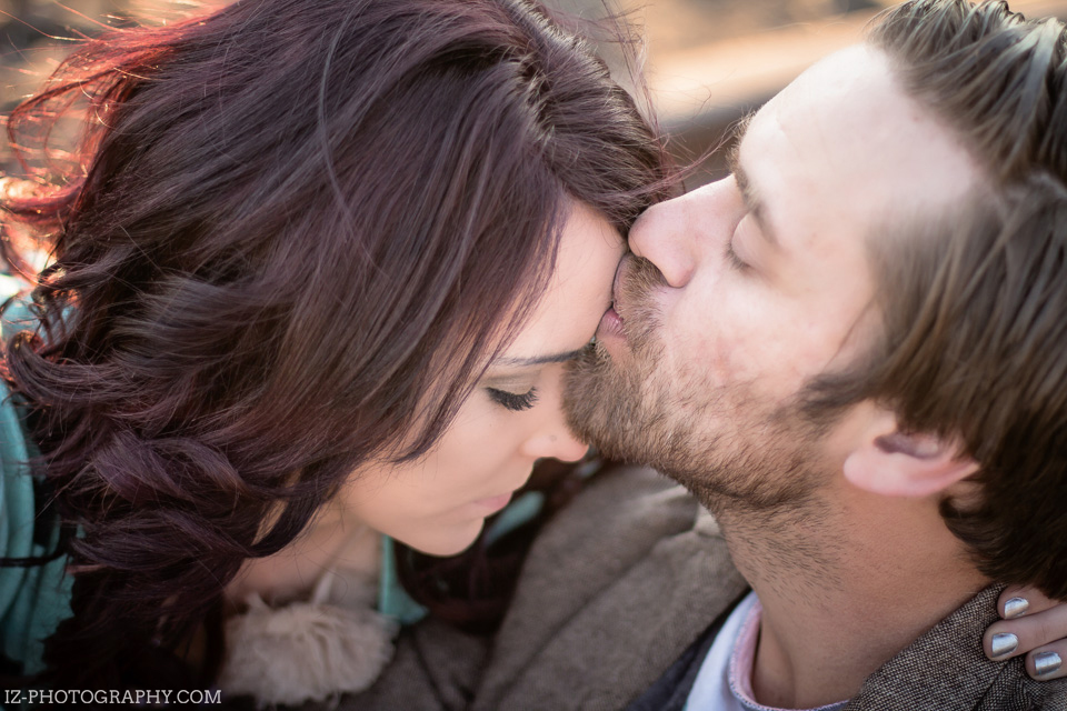 Izelle Labuschagne Photography Johannesburg Pretoria Engagement Photoshoot (47)