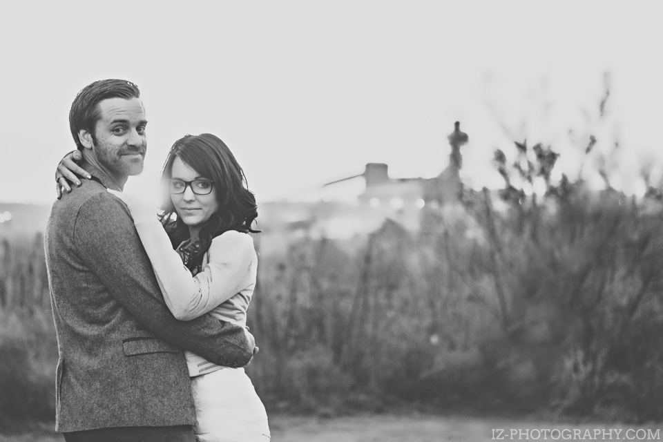 Izelle Labuschagne Photography Johannesburg Pretoria Engagement Photoshoot (61)