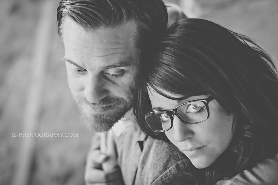 Izelle Labuschagne Photography Johannesburg Pretoria Engagement Photoshoot (70)