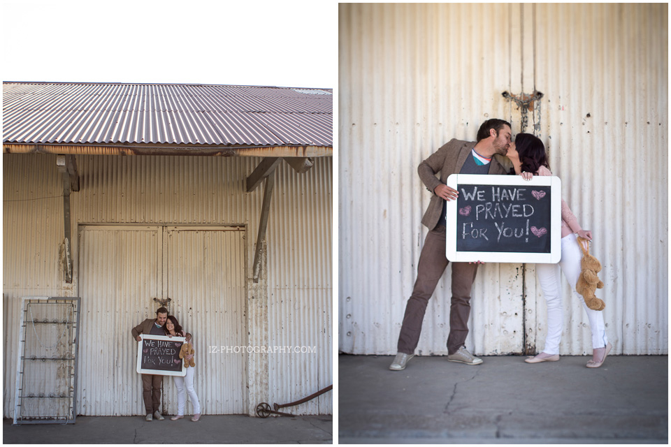Izelle Labuschagne Photography Johannesburg Pretoria Engagement Photoshoot (9)