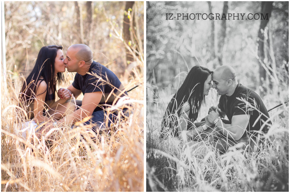rosemary hill wedding venue pretoria johannesburg engagement photoshoot (13)