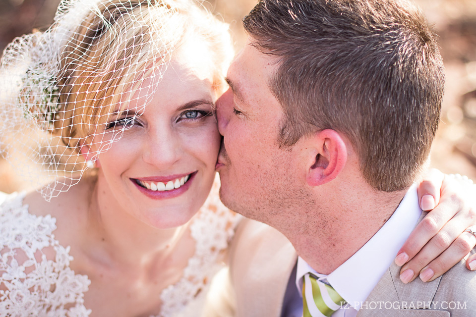 South African Wedding Photographer Izelle Labuschagne Kuthaba Bushveld Limpopo Modimolle (102)