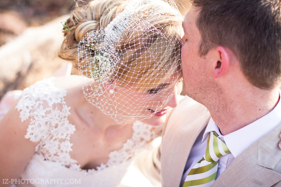 South African Wedding Photographer Izelle Labuschagne Kuthaba Bushveld Limpopo Modimolle (103)