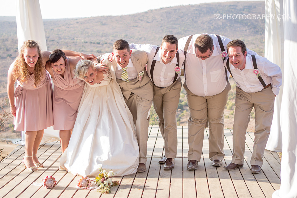 South African Wedding Photographer Izelle Labuschagne Kuthaba Bushveld Limpopo Modimolle (104)