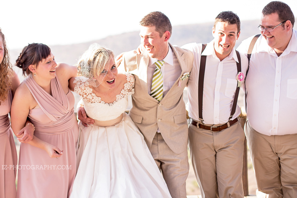 South African Wedding Photographer Izelle Labuschagne Kuthaba Bushveld Limpopo Modimolle (105)