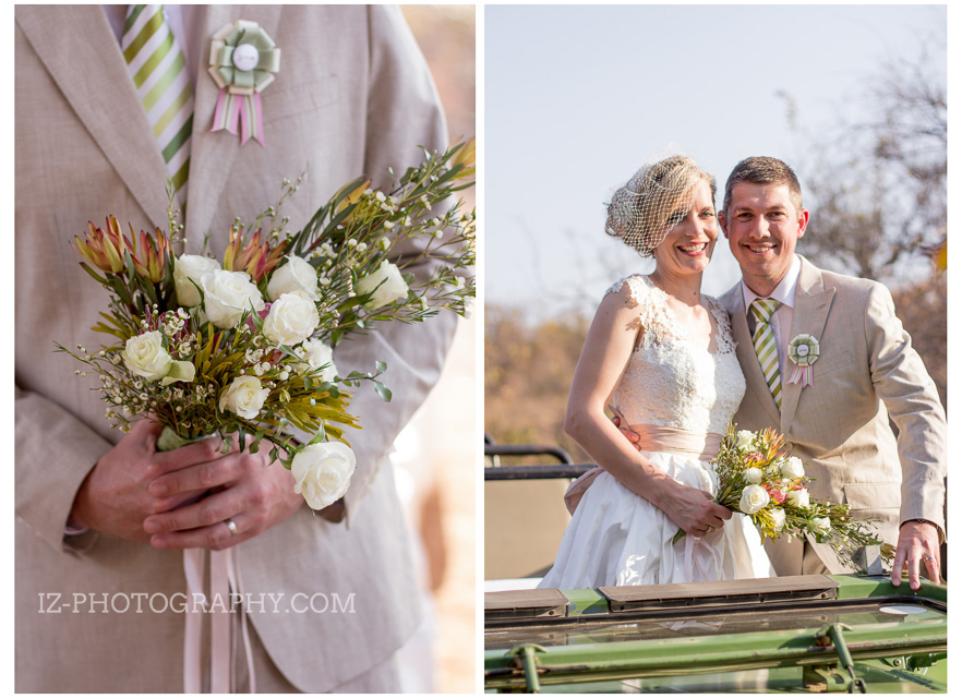 South African Wedding Photographer Izelle Labuschagne Kuthaba Bushveld Limpopo Modimolle (106)