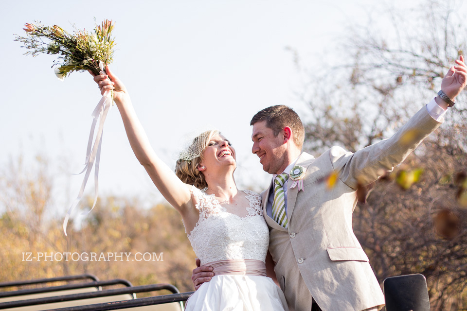South African Wedding Photographer Izelle Labuschagne Kuthaba Bushveld Limpopo Modimolle (107)