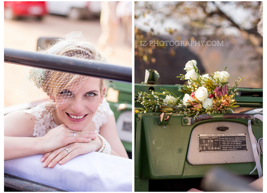 South African Wedding Photographer Izelle Labuschagne Kuthaba Bushveld Limpopo Modimolle (108)