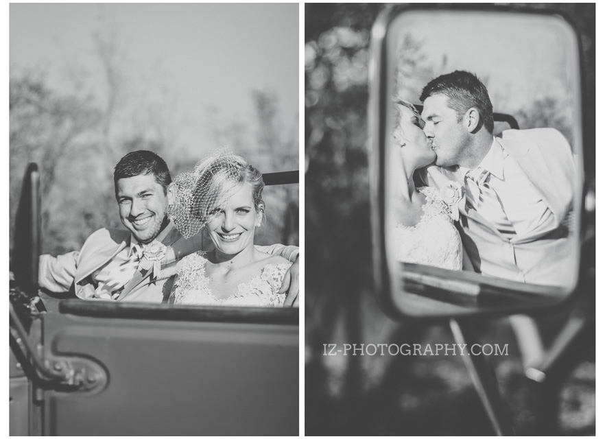 South African Wedding Photographer Izelle Labuschagne Kuthaba Bushveld Limpopo Modimolle (109)
