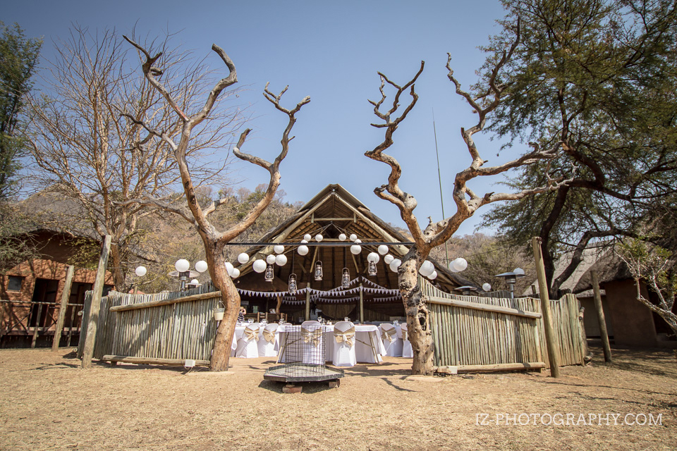 South African Wedding Photographer Izelle Labuschagne Kuthaba Bushveld Limpopo Modimolle (11)