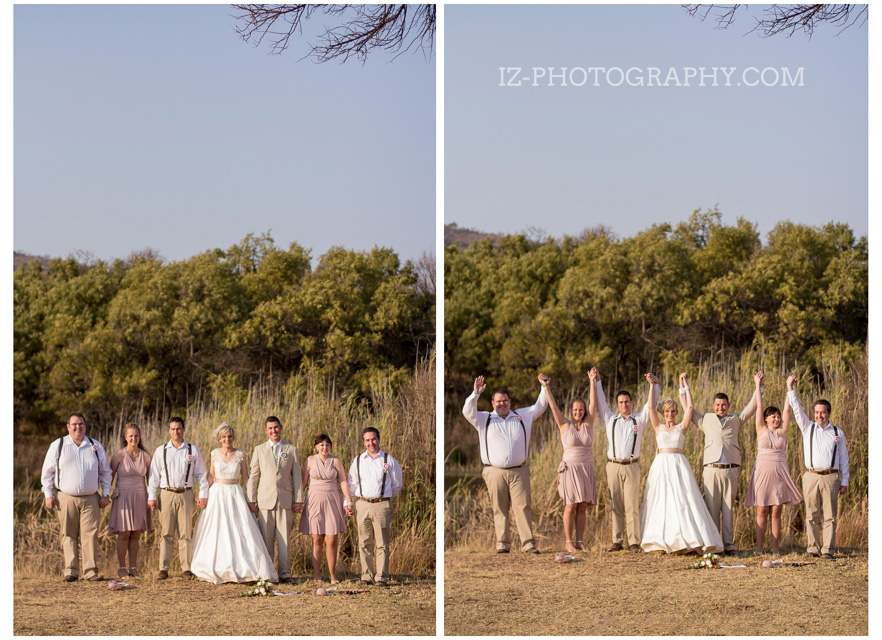 South African Wedding Photographer Izelle Labuschagne Kuthaba Bushveld Limpopo Modimolle (110)