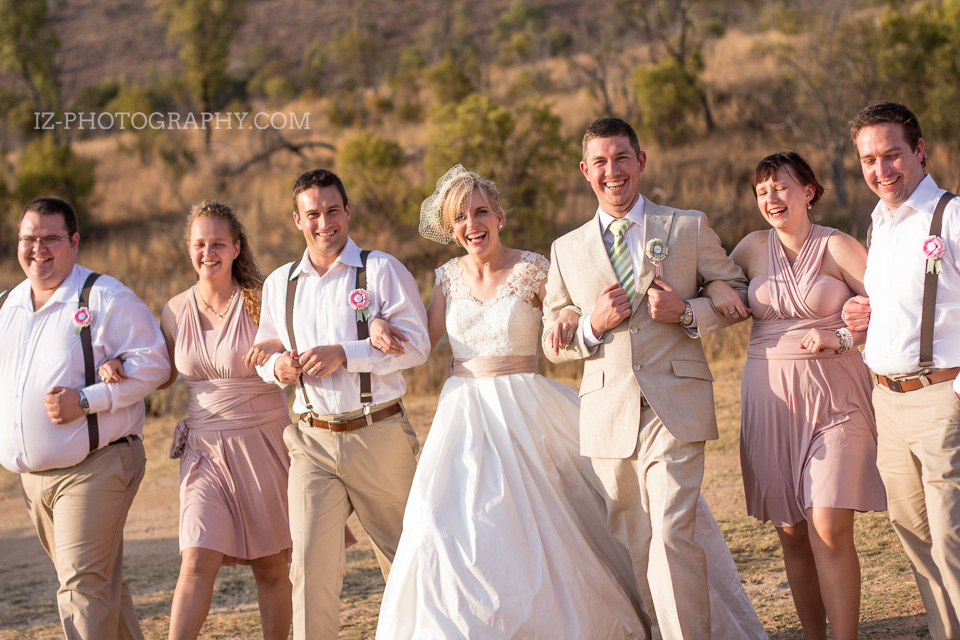 South African Wedding Photographer Izelle Labuschagne Kuthaba Bushveld Limpopo Modimolle (112)
