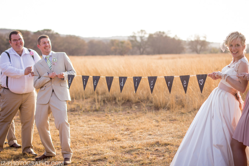 South African Wedding Photographer Izelle Labuschagne Kuthaba Bushveld Limpopo Modimolle (113)
