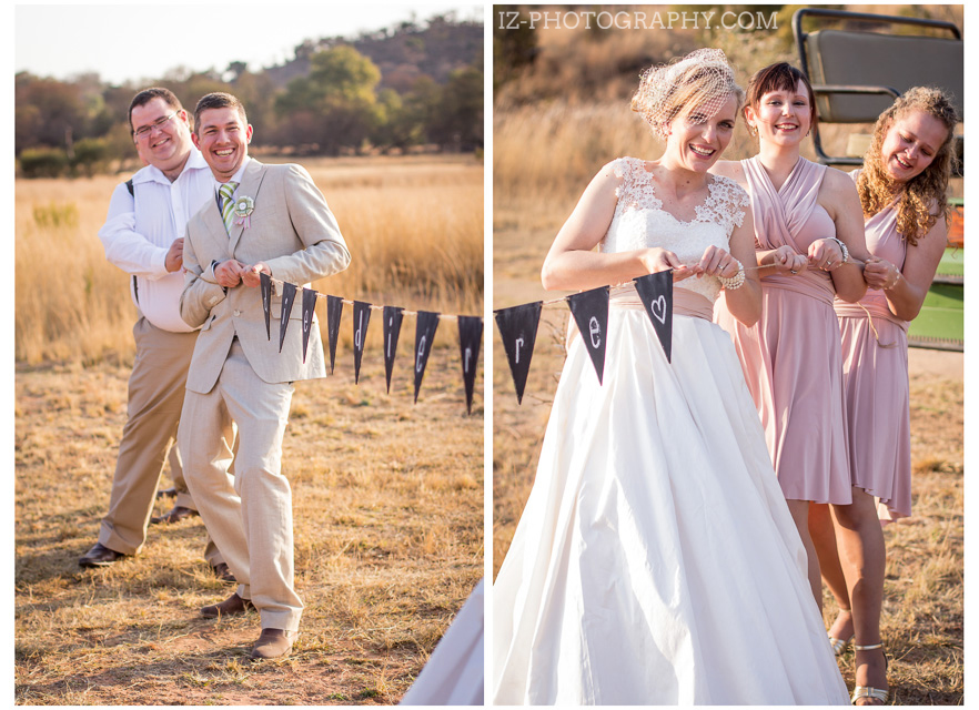 South African Wedding Photographer Izelle Labuschagne Kuthaba Bushveld Limpopo Modimolle (114)