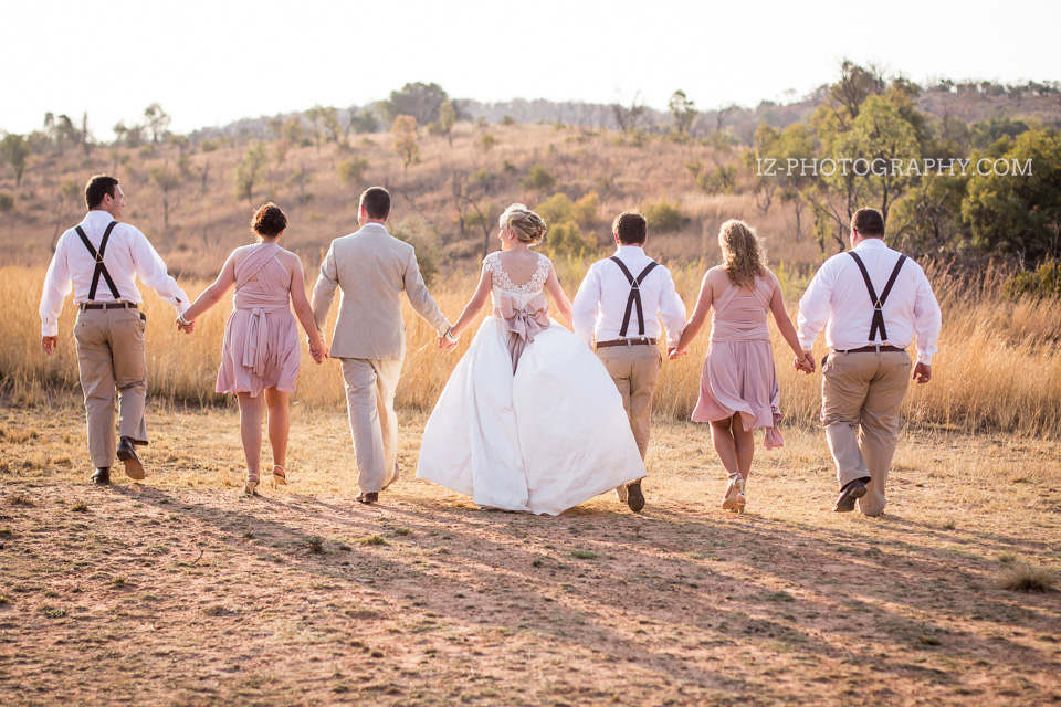 South African Wedding Photographer Izelle Labuschagne Kuthaba Bushveld Limpopo Modimolle (115)
