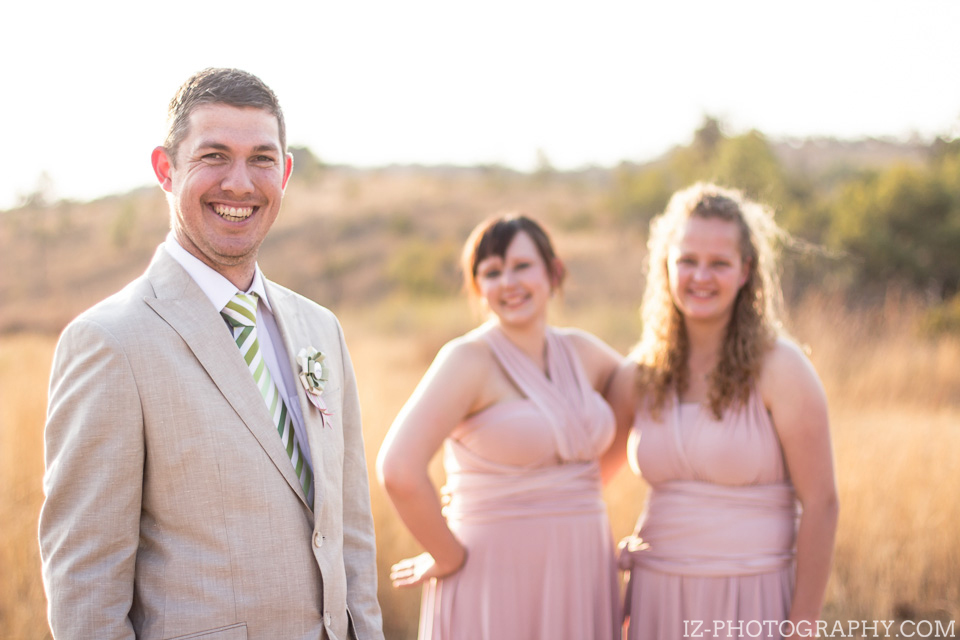 South African Wedding Photographer Izelle Labuschagne Kuthaba Bushveld Limpopo Modimolle (116)