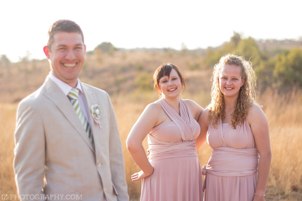 South African Wedding Photographer Izelle Labuschagne Kuthaba Bushveld Limpopo Modimolle (117)