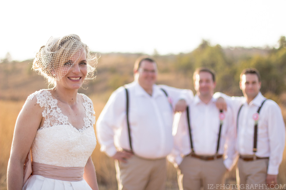 South African Wedding Photographer Izelle Labuschagne Kuthaba Bushveld Limpopo Modimolle (118)