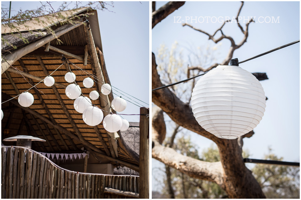 South African Wedding Photographer Izelle Labuschagne Kuthaba Bushveld Limpopo Modimolle (12)