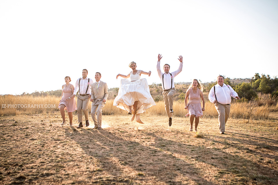 South African Wedding Photographer Izelle Labuschagne Kuthaba Bushveld Limpopo Modimolle (120)