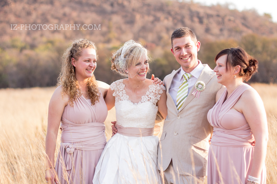 South African Wedding Photographer Izelle Labuschagne Kuthaba Bushveld Limpopo Modimolle (124)