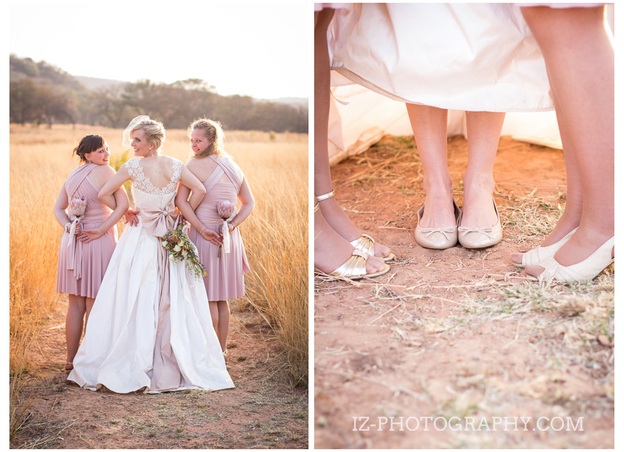 South African Wedding Photographer Izelle Labuschagne Kuthaba Bushveld Limpopo Modimolle (125)