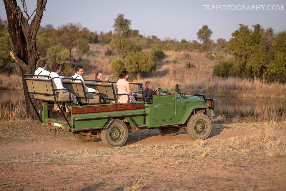 South African Wedding Photographer Izelle Labuschagne Kuthaba Bushveld Limpopo Modimolle (126)