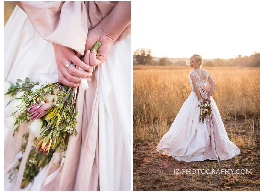South African Wedding Photographer Izelle Labuschagne Kuthaba Bushveld Limpopo Modimolle (127)