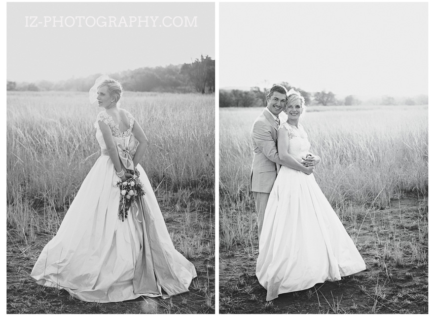 South African Wedding Photographer Izelle Labuschagne Kuthaba Bushveld Limpopo Modimolle (129)