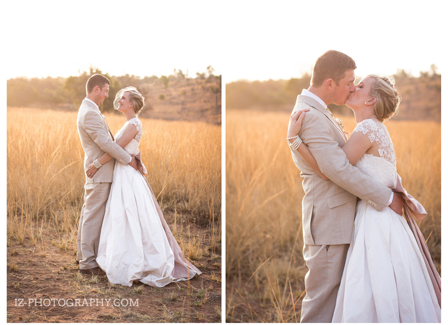 South African Wedding Photographer Izelle Labuschagne Kuthaba Bushveld Limpopo Modimolle (130)