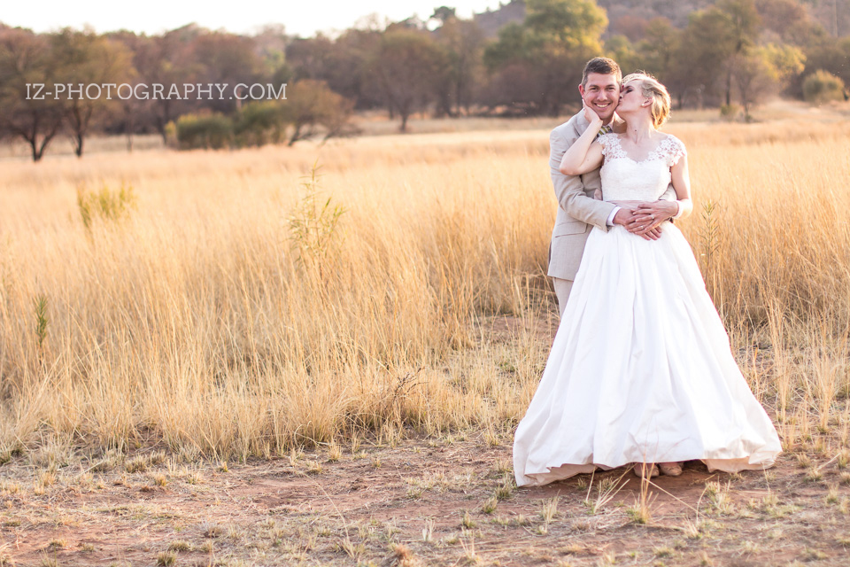 South African Wedding Photographer Izelle Labuschagne Kuthaba Bushveld Limpopo Modimolle (131)