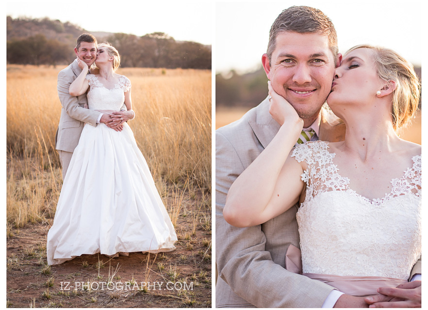 South African Wedding Photographer Izelle Labuschagne Kuthaba Bushveld Limpopo Modimolle (132)