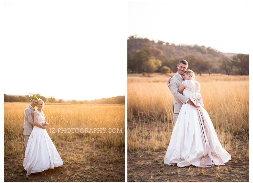 South African Wedding Photographer Izelle Labuschagne Kuthaba Bushveld Limpopo Modimolle (134)