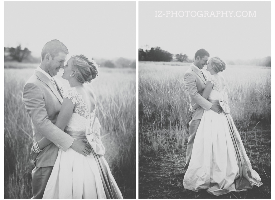 South African Wedding Photographer Izelle Labuschagne Kuthaba Bushveld Limpopo Modimolle (135)