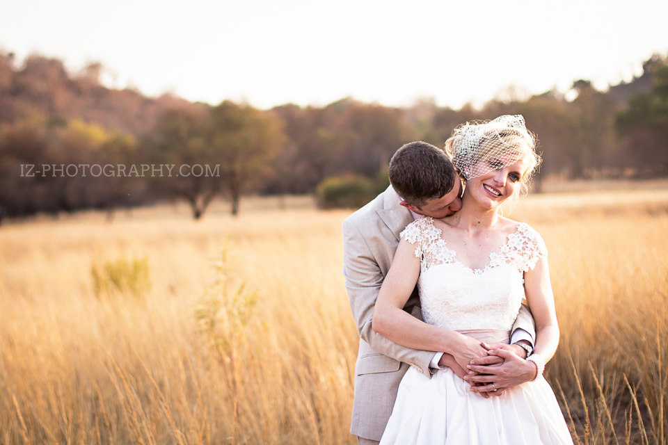 South African Wedding Photographer Izelle Labuschagne Kuthaba Bushveld Limpopo Modimolle (137)