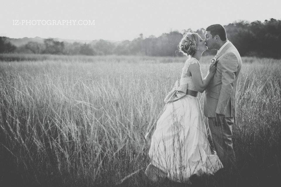South African Wedding Photographer Izelle Labuschagne Kuthaba Bushveld Limpopo Modimolle (138)