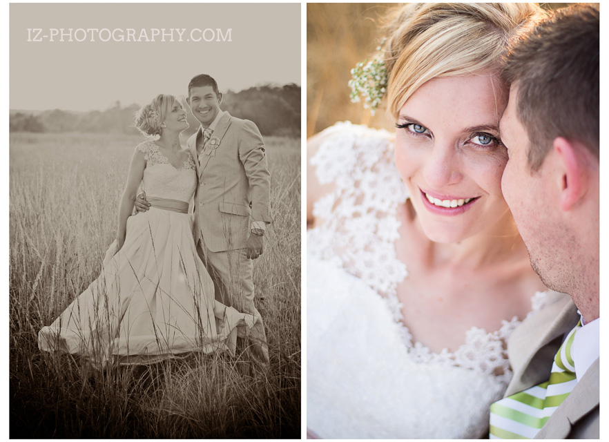 South African Wedding Photographer Izelle Labuschagne Kuthaba Bushveld Limpopo Modimolle (139)