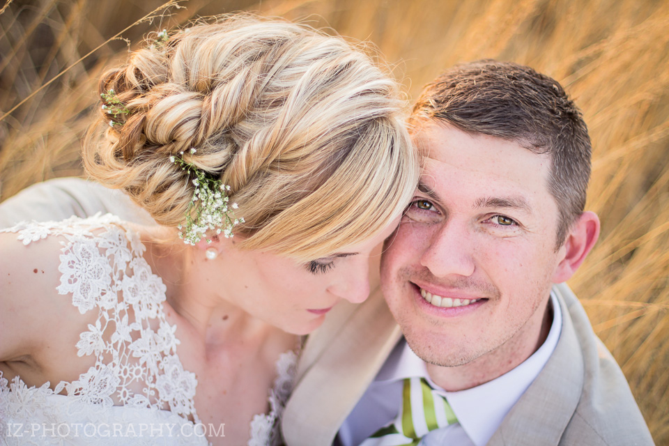 South African Wedding Photographer Izelle Labuschagne Kuthaba Bushveld Limpopo Modimolle (140)