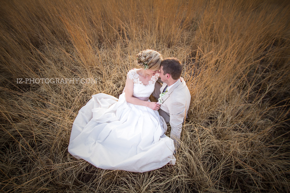 South African Wedding Photographer Izelle Labuschagne Kuthaba Bushveld Limpopo Modimolle (142)