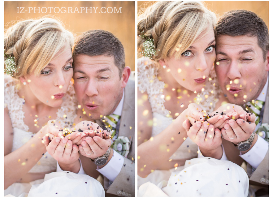 South African Wedding Photographer Izelle Labuschagne Kuthaba Bushveld Limpopo Modimolle (143)