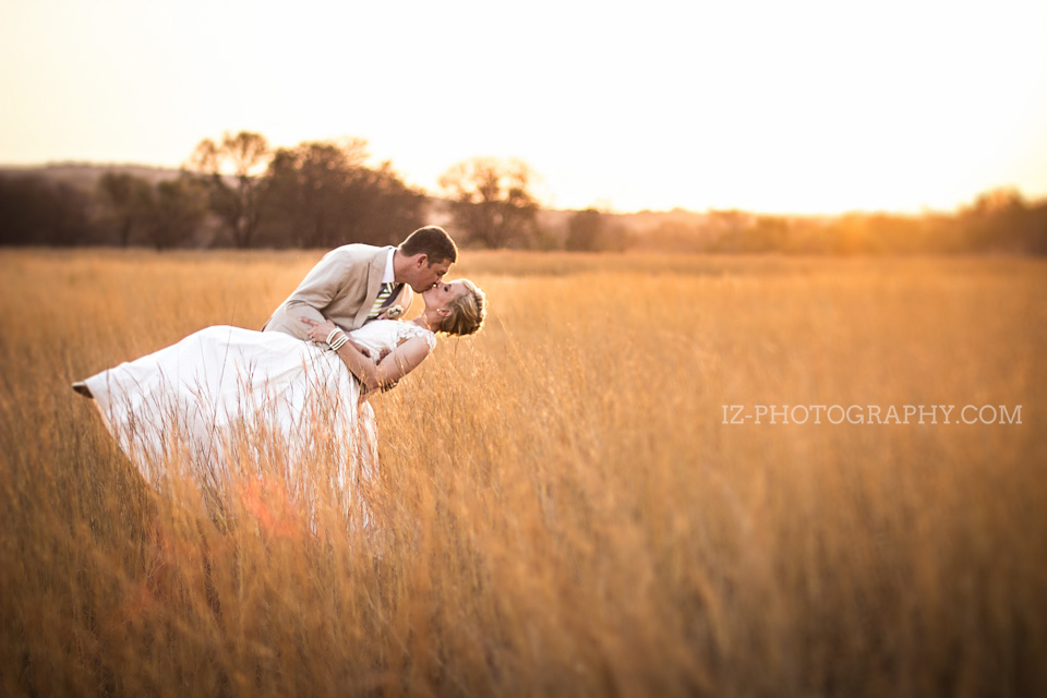 South African Wedding Photographer Izelle Labuschagne Kuthaba Bushveld Limpopo Modimolle (144)