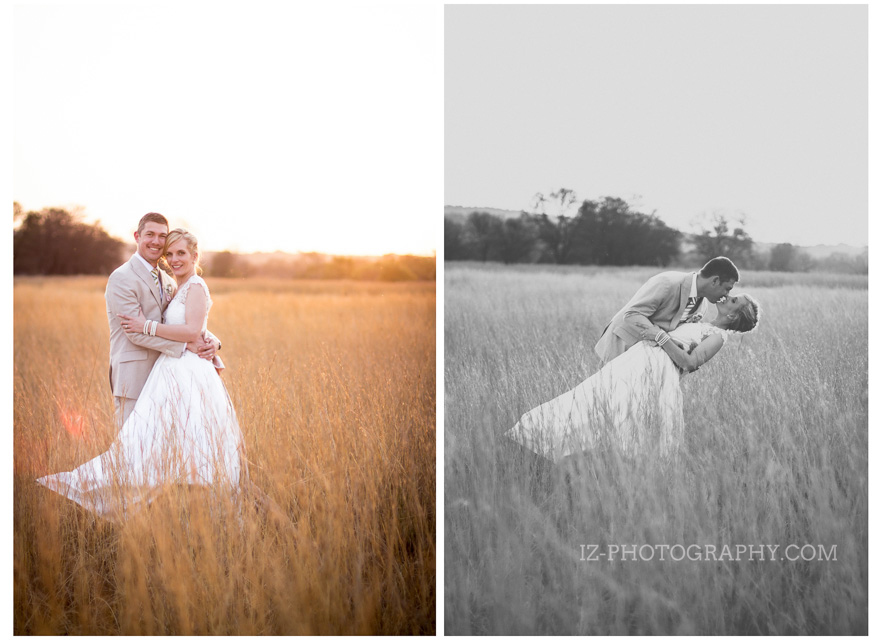 South African Wedding Photographer Izelle Labuschagne Kuthaba Bushveld Limpopo Modimolle (145)
