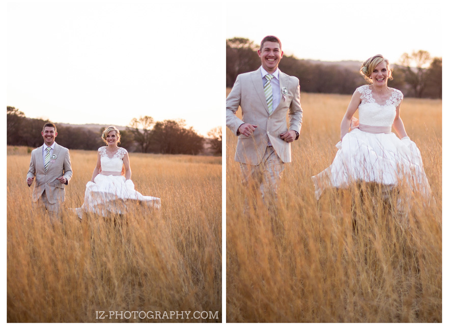 South African Wedding Photographer Izelle Labuschagne Kuthaba Bushveld Limpopo Modimolle (146)