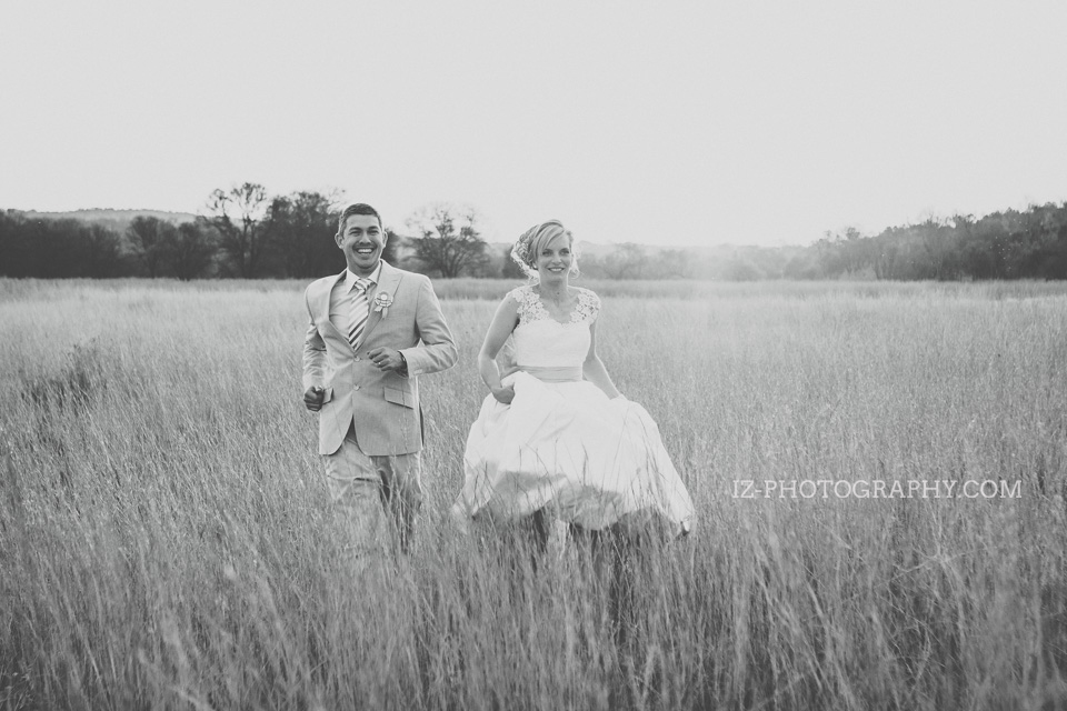South African Wedding Photographer Izelle Labuschagne Kuthaba Bushveld Limpopo Modimolle (147)