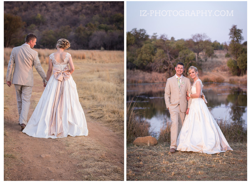 South African Wedding Photographer Izelle Labuschagne Kuthaba Bushveld Limpopo Modimolle (148)